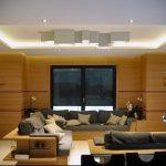 Фото Декоративный свет в интерьере - 20052017 - пример - 002 Decorative light in the int