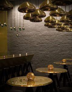 Фото Декоративный свет в интерьере - 20052017 - пример - 007 Decorative light in the int