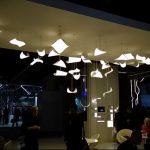 Фото Декоративный свет в интерьере - 20052017 - пример - 012 Decorative light in the int