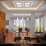 Фото Декоративный свет в интерьере - 20052017 - пример - 013 Decorative light in the int
