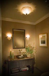 Фото Декоративный свет в интерьере - 20052017 - пример - 017 Decorative light in the int