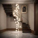 Фото Декоративный свет в интерьере - 20052017 - пример - 021 Decorative light in the int