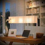 Фото Декоративный свет в интерьере - 20052017 - пример - 027 Decorative light in the int