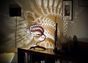 Фото Декоративный свет в интерьере - 20052017 - пример - 030 Decorative light in the int