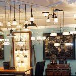 Фото Декоративный свет в интерьере - 20052017 - пример - 035 Decorative light in the int