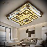 Фото Декоративный свет в интерьере - 20052017 - пример - 036 Decorative light in the int