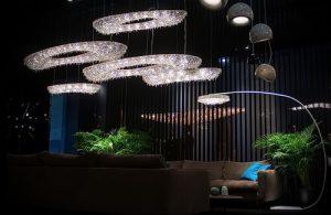 Фото Декоративный свет в интерьере - 20052017 - пример - 043 Decorative light in the int
