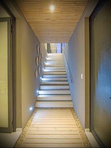 Фото Декоративный свет в интерьере - 20052017 - пример - 047 Decorative light in the int