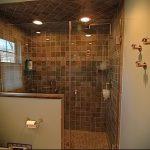 Фото Интерьер ванной комнаты совмещенной с туалетом - 22052017 - пример - 034