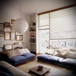 Фото Интерьер гостиной в японском стиле - 29052017 - пример - 005 Japanese style