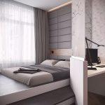 Фото Интерьер гостиной в японском стиле - 29052017 - пример - 018 Japanese style