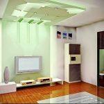 Фото Интерьер гостиной в японском стиле - 29052017 - пример - 021 Japanese style