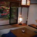 Фото Интерьер гостиной в японском стиле - 29052017 - пример - 024 Japanese style
