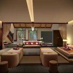 Фото Интерьер гостиной в японском стиле - 29052017 - пример - 029 Japanese style