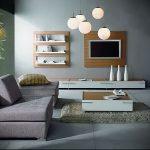 Фото Интерьер гостиной в японском стиле - 29052017 - пример - 030 Japanese style