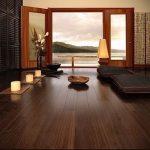 Фото Интерьер гостиной в японском стиле - 29052017 - пример - 032 Japanese style