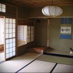 Фото Интерьер гостиной в японском стиле - 29052017 - пример - 037 Japanese style