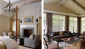 Фото Интерьер деревенского дома - 22052017 - пример - 048 Interior of a country house