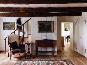 Фото Интерьер деревенского дома - 22052017 - пример - 066 Interior of a country house