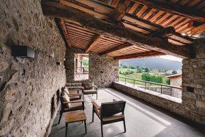 Фото Интерьер деревенского дома - 22052017 - пример - 081 Interior of a country house