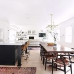 Фото Интерьер кухни-столовой - 22052017 - пример - 005 Kitchen-dining room interior