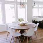 Фото Интерьер кухни-столовой - 22052017 - пример - 011 Kitchen-dining room interior