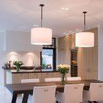 Фото Интерьер кухни-столовой - 22052017 - пример - 020 Kitchen-dining room interior
