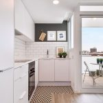Фото Интерьер кухни-столовой - 22052017 - пример - 043 Kitchen-dining room interior