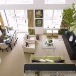 Фото Интерьер кухни-столовой - 22052017 - пример - 048 Kitchen-dining room interior