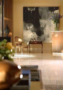 Фото Искусство оформления интерьера - 18052017 - пример - 001 Art of interior design