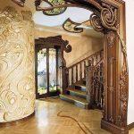 Фото Искусство оформления интерьера - 18052017 - пример - 003 Art of interior design