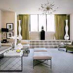 Фото Искусство оформления интерьера - 18052017 - пример - 004 Art of interior design