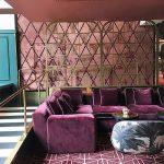 Фото Искусство оформления интерьера - 18052017 - пример - 005 Art of interior design