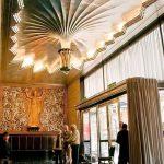 Фото Искусство оформления интерьера - 18052017 - пример - 006 Art of interior design