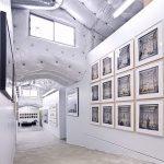 Фото Искусство оформления интерьера - 18052017 - пример - 007 Art of interior design