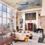 Фото Искусство оформления интерьера - 18052017 - пример - 008 Art of interior design