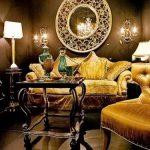 Фото Искусство оформления интерьера - 18052017 - пример - 009 Art of interior design