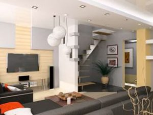 Фото Искусство оформления интерьера - 18052017 - пример - 010 Art of interior design