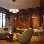 Фото Искусство оформления интерьера - 18052017 - пример - 012 Art of interior design