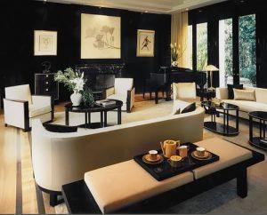 Фото Искусство оформления интерьера - 18052017 - пример - 015 Art of interior design