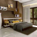 Фото Искусство оформления интерьера - 18052017 - пример - 016 Art of interior design