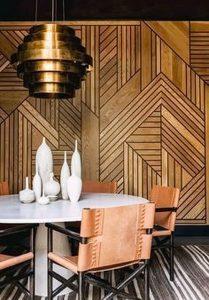 Фото Искусство оформления интерьера - 18052017 - пример - 017 Art of interior design