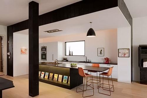Фото Искусство оформления интерьера - 18052017 - пример - 018 Art of interior design