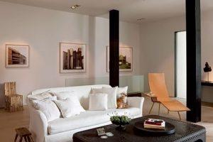 Фото Искусство оформления интерьера - 18052017 - пример - 019 Art of interior design