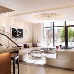 Фото Искусство оформления интерьера - 18052017 - пример - 020 Art of interior design