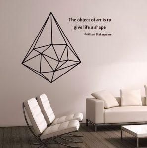 Фото Искусство оформления интерьера - 18052017 - пример - 021 Art of interior design