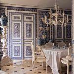 Фото Искусство оформления интерьера - 18052017 - пример - 023 Art of interior design