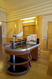 Фото Искусство оформления интерьера - 18052017 - пример - 024 Art of interior design