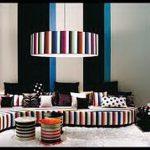 Фото Искусство оформления интерьера - 18052017 - пример - 030 Art of interior design
