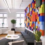 Фото Искусство оформления интерьера - 18052017 - пример - 032 Art of interior design